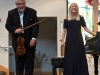 Andres_Cardenes_and_Pauline_Martin_in_recital_05