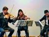 01-ehnes-quartet