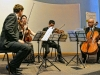 02-ehnes-quartet