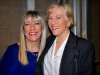 05-pauline-martin-with-sponsor-cecilia-benner