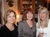 Carol Sipsock, Skip Bonds & Pauline Martin