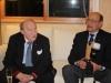 Menahem Pressler & Gerald Stollman