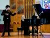 itamar_zorman_chamber_soloists_detroit_04