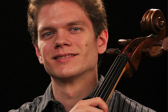 Erik Ásgeirsson