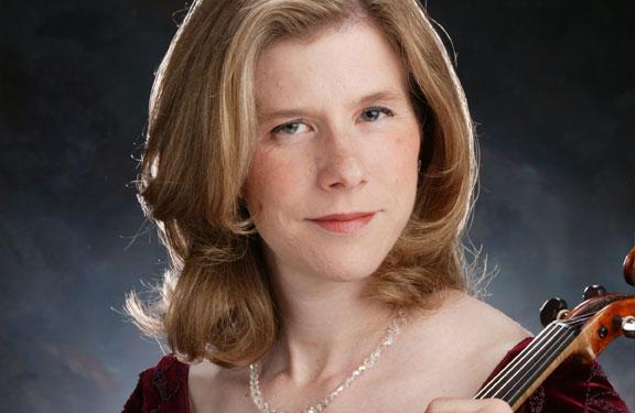 Kathryn Votapek