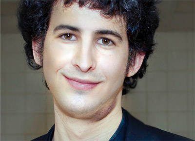 """Zorman Recital Is a """"World-Class Performance"""""""