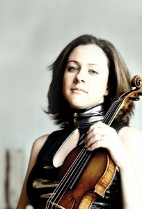 Adrienne Rönmark