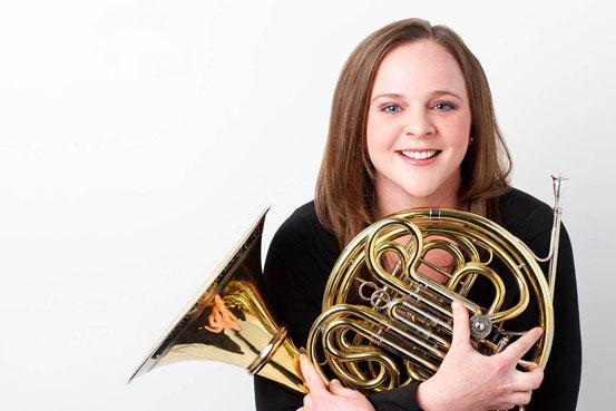 Rachel Childers